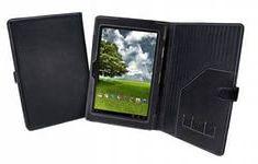 свой бизнес: производство кожаных футляров для планшетников и смартфонов