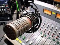 что такое интернет-радиостанция или как открыть свое интернет-радио