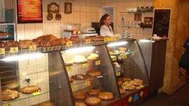 свой бизнес: как открыть пирожковую