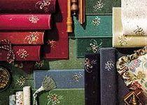 производство и продажа ковровых покрытий