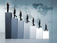 десять самых успешных бизнес-идей воплощенных в реальность