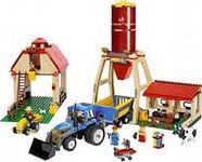 бизнес идея: познавательные курсы Лего