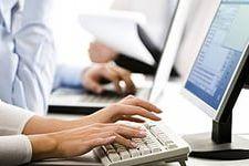 бизнес на транскрибации, перевод информации из аудио и видео формата в текстовый формат