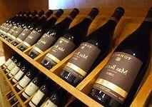 как открыть частную винодельню и преуспеть?