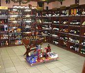 свой бизнес: как открыть винный магазин