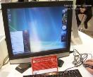 монитор компьютера как рекламная площадка