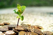 обзор 16 проверенных способов инвестиции денежных средств