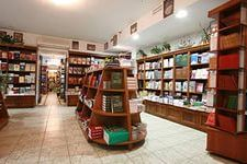 как открыть книжный магазин и преуспеть