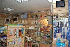 открываем магазин по продаже товаров для творчества