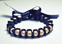 свой бизнес: изготовление браслетов на продажу