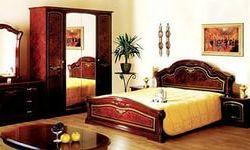 обзор мебельных фабрик в Москве