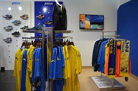 свой бизнес: открываем магазин спортивной атрибутики