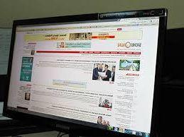 как создать онлайн газету и сделать на этом бизнес<br />