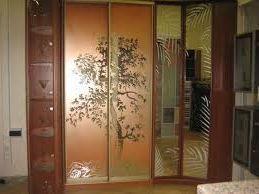 свой бизнес: изготовление, продажа и установка дверей для шкафов-купе