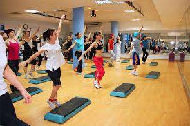 как открыть фитнес-клуб и сделать на этом бизнес