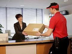 свой бизнес: аутсорсинг доставки товаров клиентам