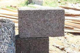 свой бизнес: производство и продажа арболитовых блоков