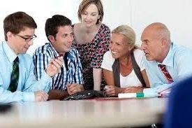 пять идей для семейного бизнеса