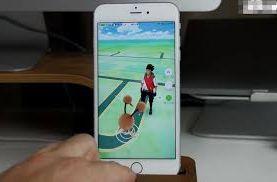 заработок на Pokemon GO, культовая игра как идея бизнеса