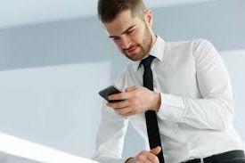 десять идей как открыть свой бизнес с помощью смартфона