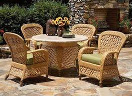 свой бизнес на изготовление и продаже садовой мебели