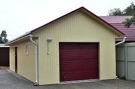 девять идей как открыть свой бизнес в гараже
