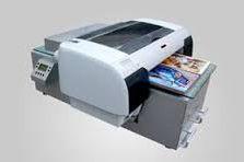 свой бизнес с помощью текстильных принтеров