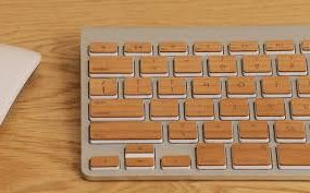 бизнес на моддинге клавиатур при помощи наклеек с дизайном, фото 2