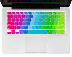 бизнес на моддинге клавиатур при помощи наклеек с дизайном, фото 3