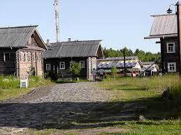 деревни в аренду для проведения корпоратива как идея бизнеса