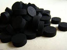 свой бизнес на производстве и продаже угля для кальяна