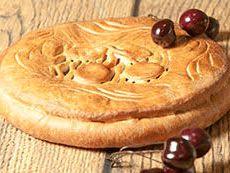 бизнес идея по изготовлению и доставке пирогов