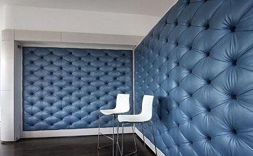 производство и продажа мягких стеновых декоративных панелей, как идея бизнеса, фото 3