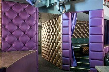 производство и продажа мягких стеновых декоративных панелей, как идея бизнеса, фото 4