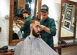 барбершоп или парикмахерская для мужчин, как открыть и преуспеть в бизнесе