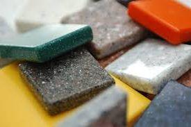 производство и продажа искусственного литьевого мрамора как идея бизнеса
