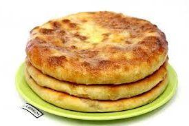 свой бизнес, производство и продажа осетинских пирогов