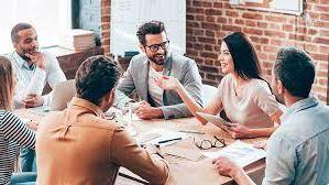 бизнес идея, организация и проведение промо-акций