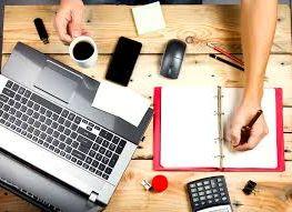 грамотный прайс - залог быстрых продаж для новичка в бизнесе
