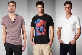 футболки для очкариков, производство и продажа, как идея бизнеса