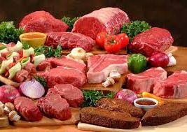 свой бизнес: как открыть мясной магазин