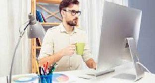 варианты заработка в интернете переводчику