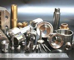 малый бизнес, как открыть токарный участок металлообработки