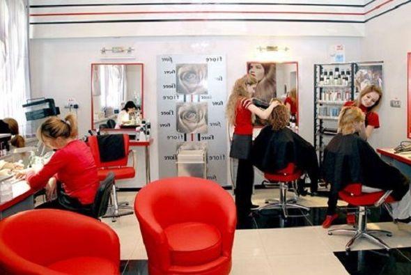 Рекомендации, как продвинуть салон красоты с минимальными затратами, фото 2