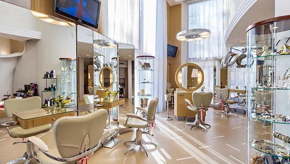 Рекомендации, как продвинуть салон красоты с минимальными затратами, фото 3
