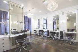 Рекомендации, как продвинуть салон красоты с минимальными затратами