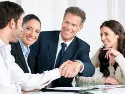 рекомендации, как выбрать переводчика для деловой встречи с иностранными партнерами