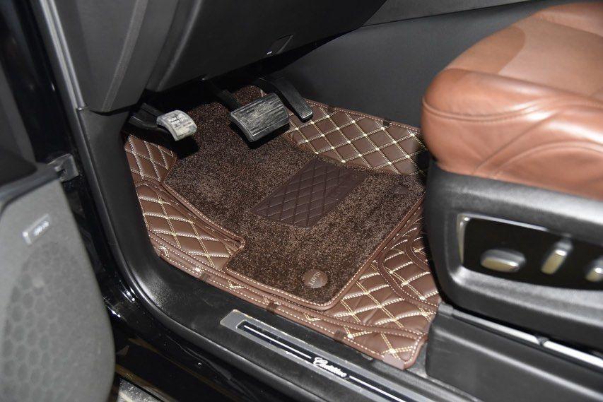 Малый бизнес, изготовление, продажа автомобильных ковриков, фото 3