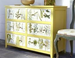 Свой бизнес, заработок на реставрации мебели