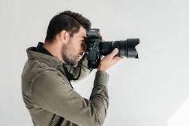 Как искать клиентов фотографу? Советы начинающим фотографам и не только